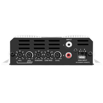 Bass400-1000x700-3-1