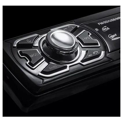 som-carro-automotivo-D_NQ_NP_643855-MLB41214533305_032020-F