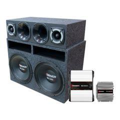 caixa-automotiva-2-woofer-7driver-corneteira-modulo-taramps-D_NQ_NP_636900-MLB41802337407_052020-F