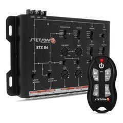 crossover-stetsom-stx-84-controle-sx2-longa-distancia-D_NQ_NP_919960-MLB31129050312_062019-F