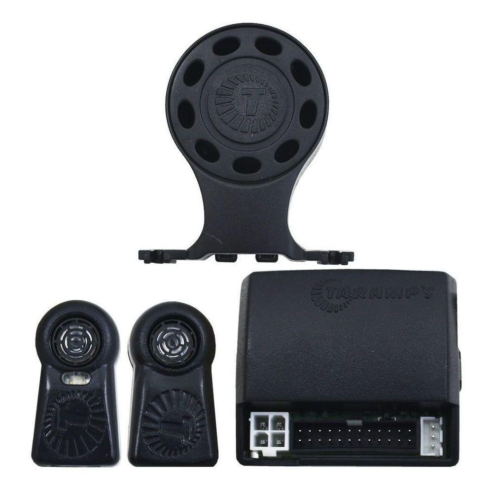 kit-alarme-automotivo-taramps-keypass-chave-original-novo-D_NQ_NP_794305-MLB41021438498_032020-F