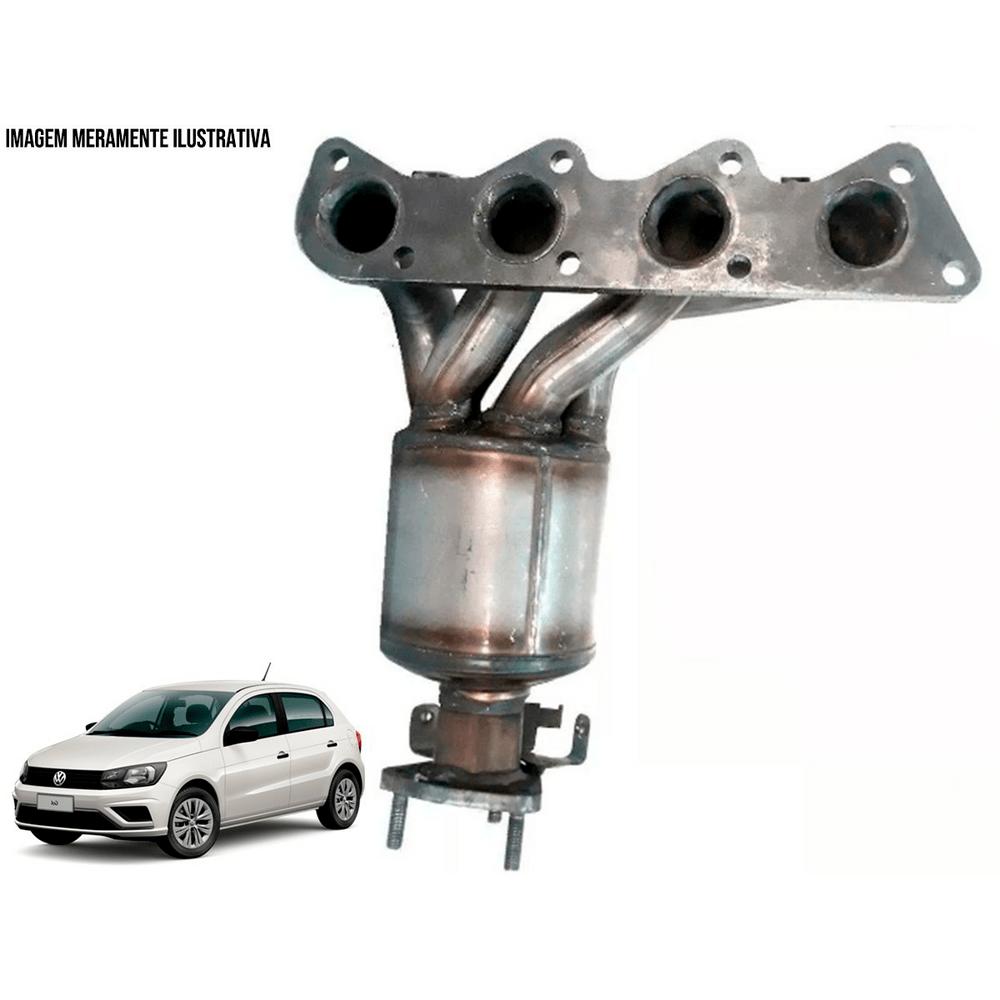 coletor-catalisador-volkswagen-gol-g5-e-g6-200910-e-16-D_NQ_NP_766278-MLB31851617943_082019-F