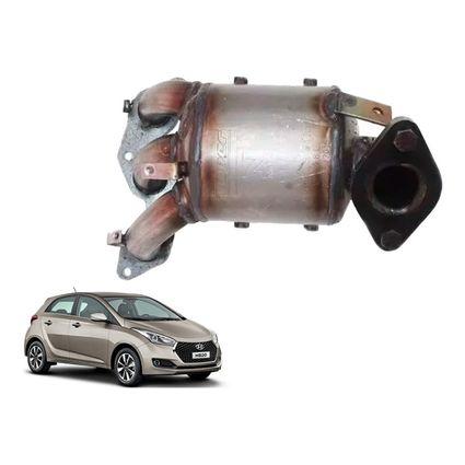 coletor-com-catalisador-novo-original-tuper-hyundai-hb20-hatch-sedan-10-2012-a-2019-D_NQ_NP_700764-MLB32482432679_102019-F