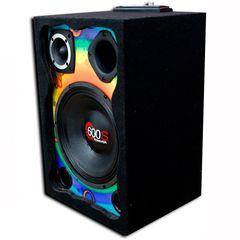 caixa60011