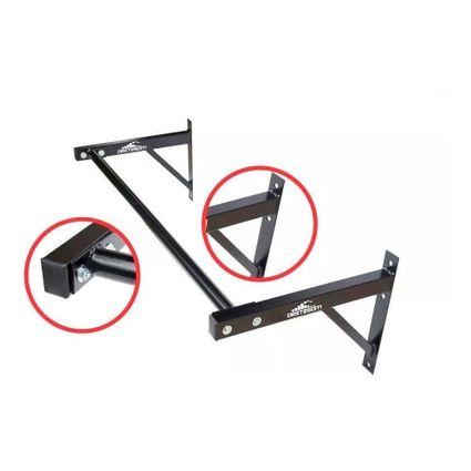 barra-fixa-parede-musculaco-crossfit-pull-up-calistenia-top-D_NQ_NP_829206-MLB32629105756_102019-F