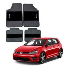 tapete-automotivo-carro-logo-bordado-volkswagen-golf-vw-D_NQ_NP_974819-MLB42073454373_062020-F