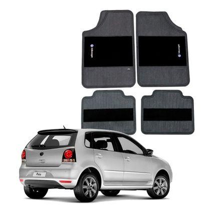 tapete-automotivo-carro-logo-bordado-volkswagen-polo-volks-D_NQ_NP_614332-MLB42073758951_062020-F