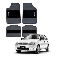 tapete-automotivo-carro-logo-bordado-chevrolet-corsa-94-a-15-D_NQ_NP_751383-MLB42079128273_062020-F