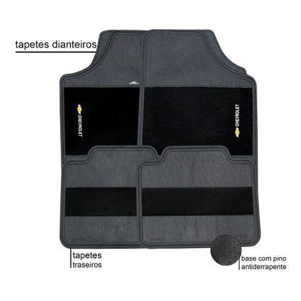 tapete-automotivo-carro-logo-bordado-chevrolet-astra-gm-D_NQ_NP_941201-MLB42078999498_062020-F
