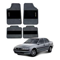 tapete-automotivo-carro-logo-bordado-chevrolet-vectra-gm-D_NQ_NP_630211-MLB42091412674_062020-F