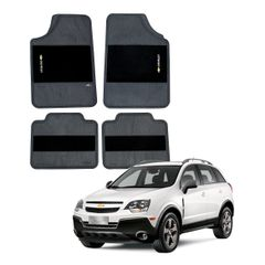 tapete-automotivo-carro-logo-bordado-chevrolet-captiva-gm-D_NQ_NP_862873-MLB42092136634_062020-F