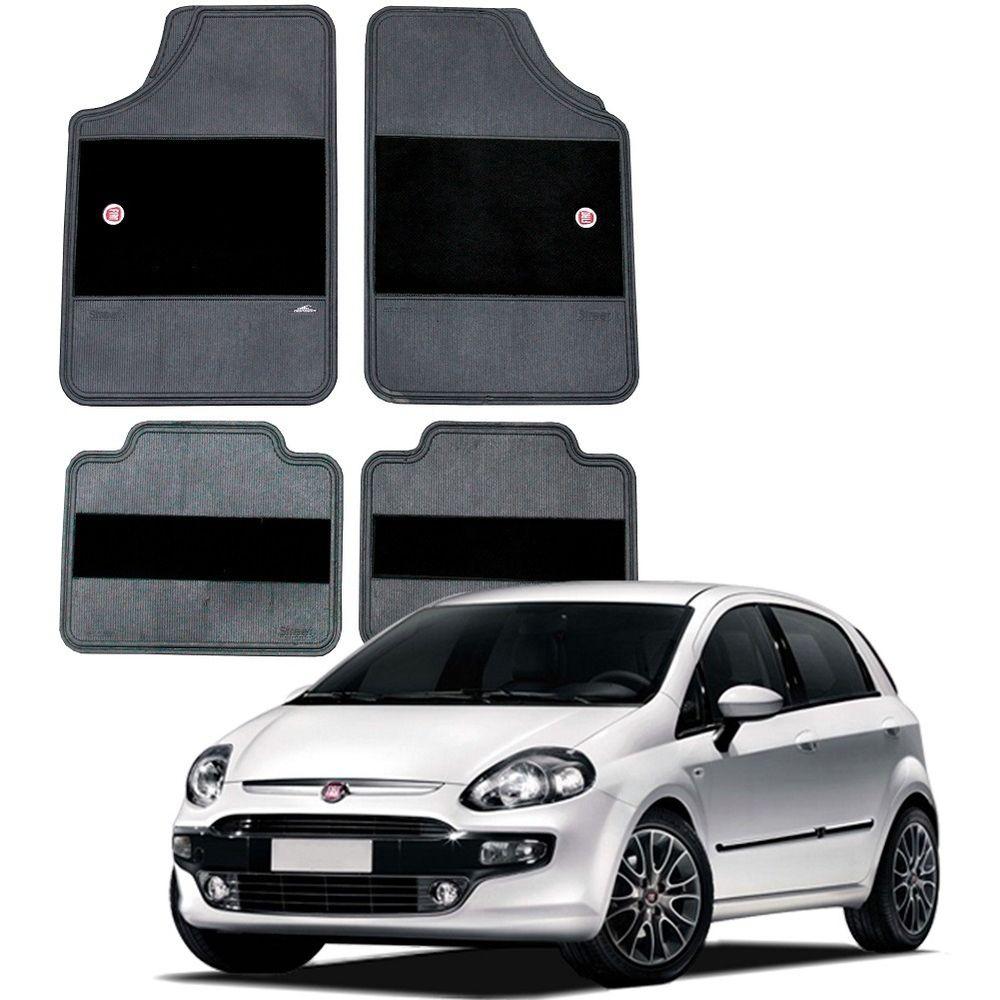 tapete-automotivo-carro-logo-bordado-fiat-punto-2007-ao-2018-D_NQ_NP_650489-MLB42074053356_062020-F