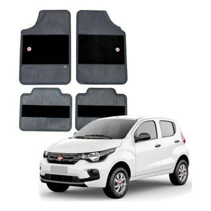 tapete-automotivo-carro-logo-bordado-fiat-mobi-2017-ao-2020-D_NQ_NP_895799-MLB42074374708_062020-F