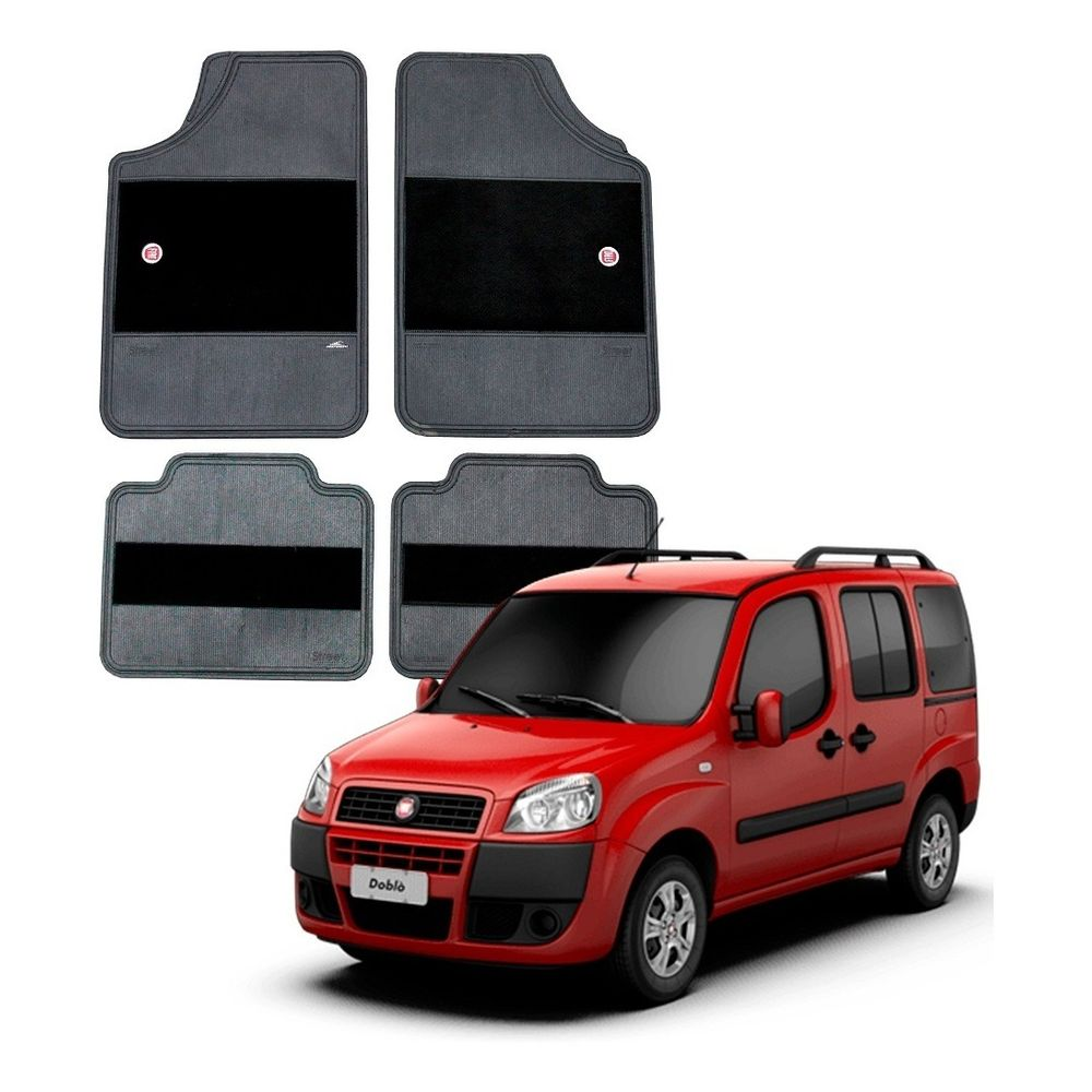 tapete-automotivo-carro-logo-bordado-fiat-doblo-2001-ao-2020-D_NQ_NP_747237-MLB42074763760_062020-F