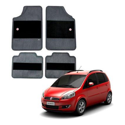 tapete-automotivo-carro-logo-bordado-fiat-idea-2005-ao-2016-D_NQ_NP_950036-MLB42074902002_062020-F