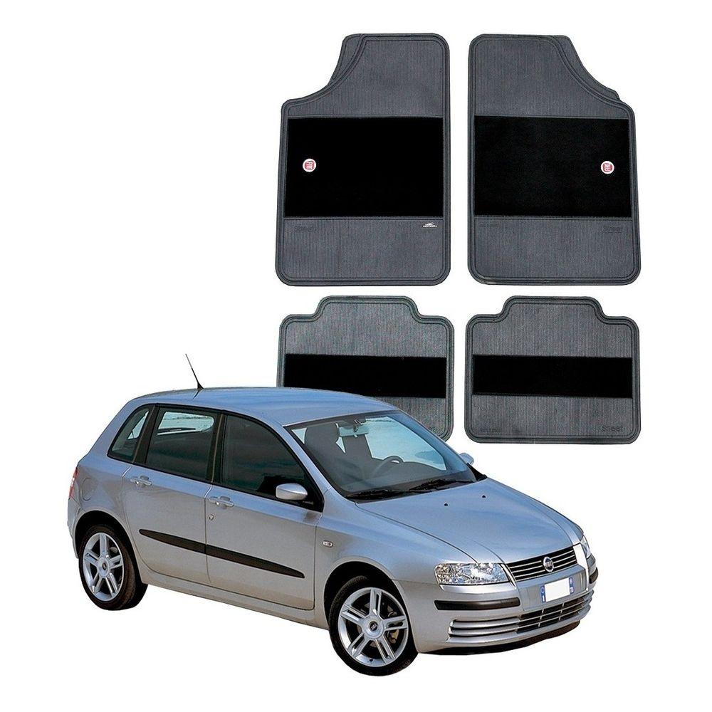 tapete-automotivo-carro-logo-bordado-fiat-stilo-2003-ao-2010-D_NQ_NP_958184-MLB42074965551_062020-F