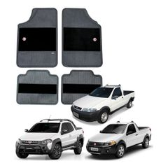 tapete-automotivo-carro-logo-bordado-fiat-strada-1998-a-2020-D_NQ_NP_929556-MLB42077983235_062020-F