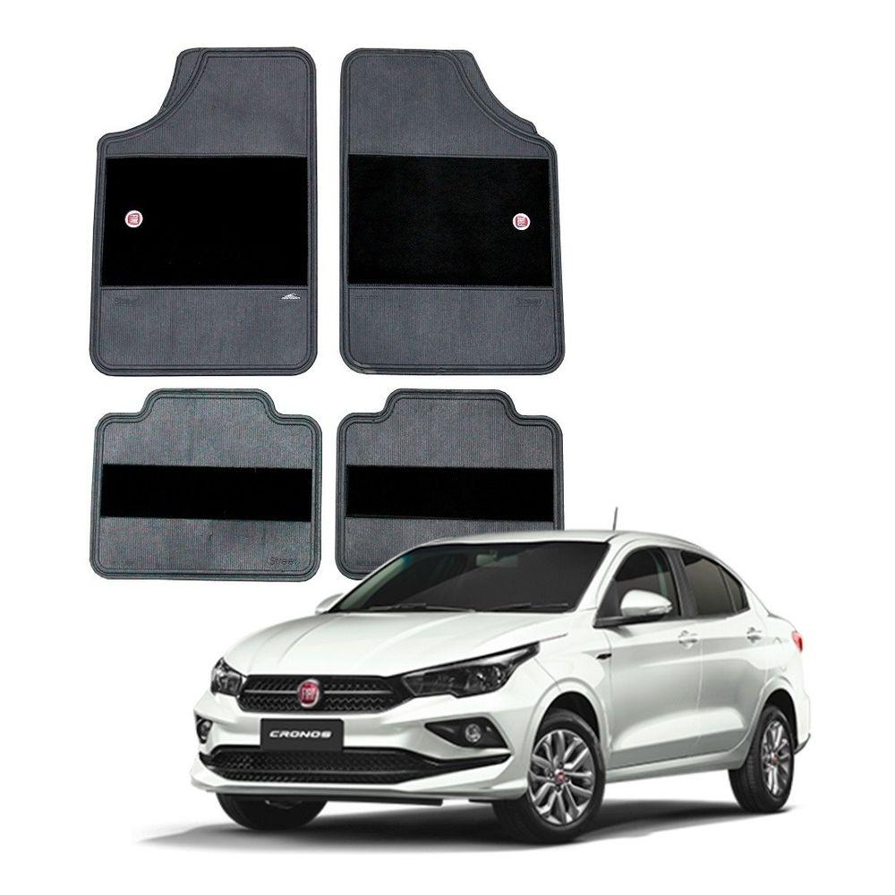 tapete-automotivo-carro-logo-bordado-fiat-cronos-2018-a-2020-D_NQ_NP_762120-MLB42078227630_062020-F