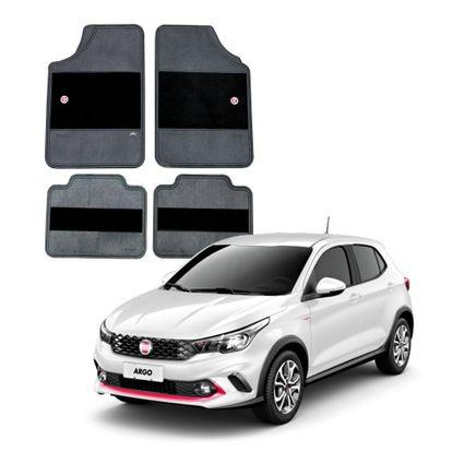 tapete-automotivo-carro-logo-bordado-fiat-argo-2017-a-2020-D_NQ_NP_946473-MLB42078577626_062020-F