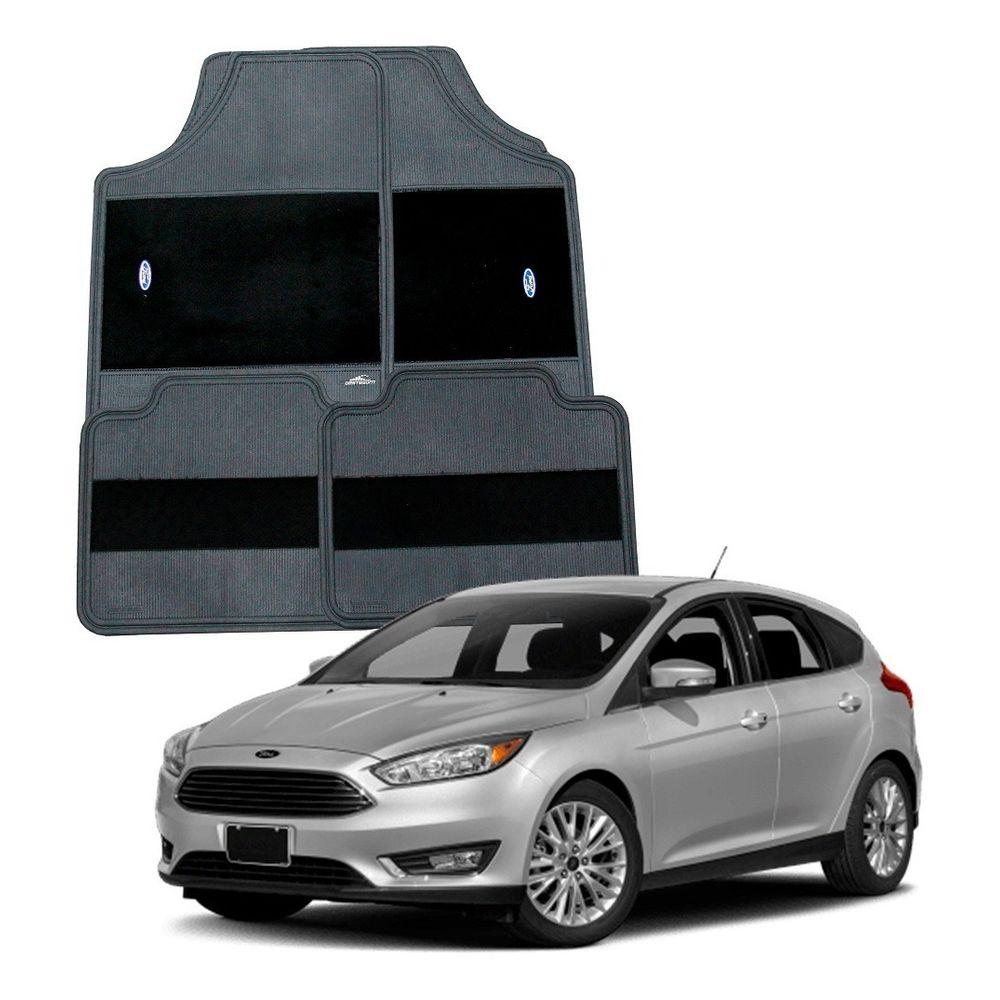 kit-tapete-automotivo-logo-bordado-ford-focus-2000-a-2019-D_NQ_NP_916213-MLB42124492686_062020-F