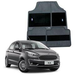 tapete-automotivo-carro-logo-bordado-ford-ka-1996-a-2020-D_NQ_NP_953550-MLB42149073688_062020-F