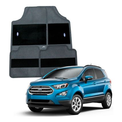 tapete-automotivo-carro-logo-bordado-ford-ecosport-D_NQ_NP_834750-MLB42149107147_062020-F