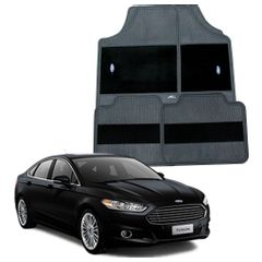 tapete-automotivo-carro-logo-bordado-ford-fusion-2006-a-2020-D_NQ_NP_920108-MLB42149133429_062020-F
