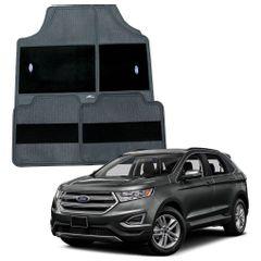 tapete-automotivo-carro-logo-bordado-ford-edge-2006-a-2020-D_NQ_NP_968736-MLB42149171307_062020-F