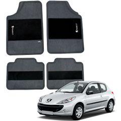 kit-tapete-automotivo-logo-bordado-peugeot-206-2001-a-2009-D_NQ_NP_796042-MLB42149511443_062020-F