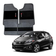 tapete-automotivo-carro-logo-bordado-honda-fit-2003-a-2020-D_NQ_NP_983203-MLB42123961004_062020-F