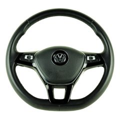 volante-g7-tsi-do-golf-sportline-vw-gol-g5-fox-polo-saveiro-D_NQ_NP_612699-MLB42003622212_052020-F