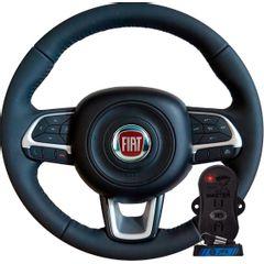 volante-fiat-toro-p-palio-strada-punto-marea-stilo-uno-fire-D_NQ_NP_720477-MLB41960866673_052020-F