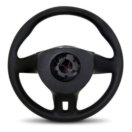 volante-multifuncional-vw-gol-saveiro-parati-quadrada-g1-D_NQ_NP_616840-MLB41948309866_052020-F