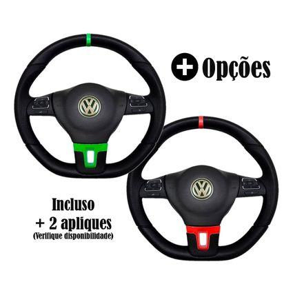 volante-g7-tsi-do-golf-sportline-volks-pra-gol-g5-fox-polo-D_NQ_NP_787891-MLB41948959816_052020-F