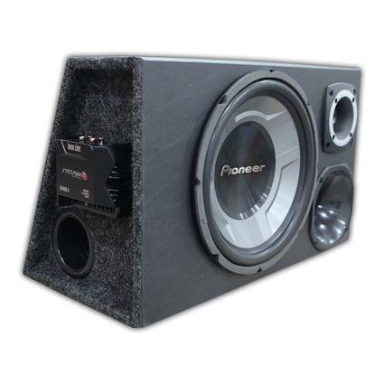 caixa-trio-som-completa-pioneer-12-modulo-stetsom-ir4004-D_NQ_NP_829654-MLB42210539993_062020-F