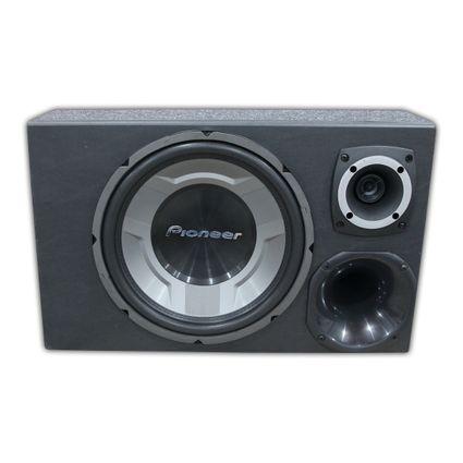 caixa-trio-som-completa-pioneer-12-modulo-stetsom-ir4004-D_NQ_NP_746127-MLB42210539994_062020-F
