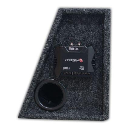 caixa-trio-som-completa-pioneer-12-modulo-stetsom-ir4004-D_NQ_NP_724738-MLB42210539992_062020-F