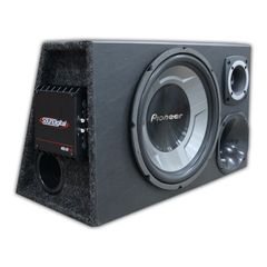 caixa-trio-som-completa-pioneer-12-modulo-soundigital-400-D_NQ_NP_708814-MLB42210651090_062020-F