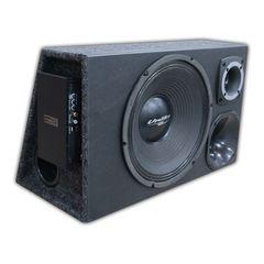 kit-caixa-som-trio-unlike-12-completa-modulo-falcon-2501-D_NQ_NP_878812-MLB42210763948_062020-F
