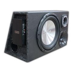 caixa-trio-som-completa-sub-unlike-12-modulo-falcon-2501-D_NQ_NP_996448-MLB42210839720_062020-F