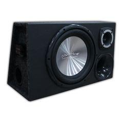 caixa-som-trio-12-dutada-falante-woofer-unlike-stetsom-ir1-D_NQ_NP_730262-MLB42210943467_062020-F