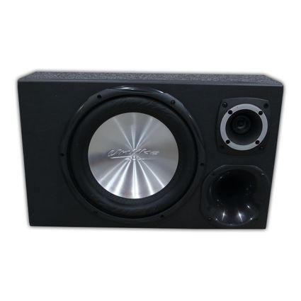 caixa-som-trio-12-dutada-falante-woofer-unlike-stetsom-ir1-D_NQ_NP_825878-MLB42210943468_062020-F