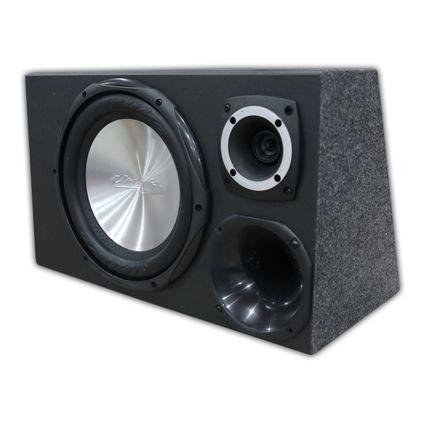 caixa-som-trio-12-dutada-falante-woofer-unlike-stetsom-ir1-D_NQ_NP_699747-MLB42210943465_062020-F