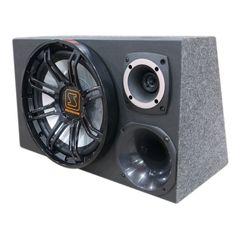 caixa-trio-som-completa-sub-unlike-12-modulo-falcon-300-D_NQ_NP_953397-MLB42211510396_062020-F