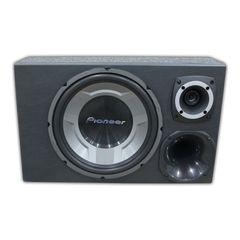 caixa-som-trio-pioneer-12-completa-modulo-taramps-tl-1500-D_NQ_NP_805050-MLB42183438871_062020-F