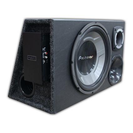 caixa-som-trio-pioneer-12-completa-modulo-falcon-300w-D_NQ_NP_879427-MLB42183820657_062020-F