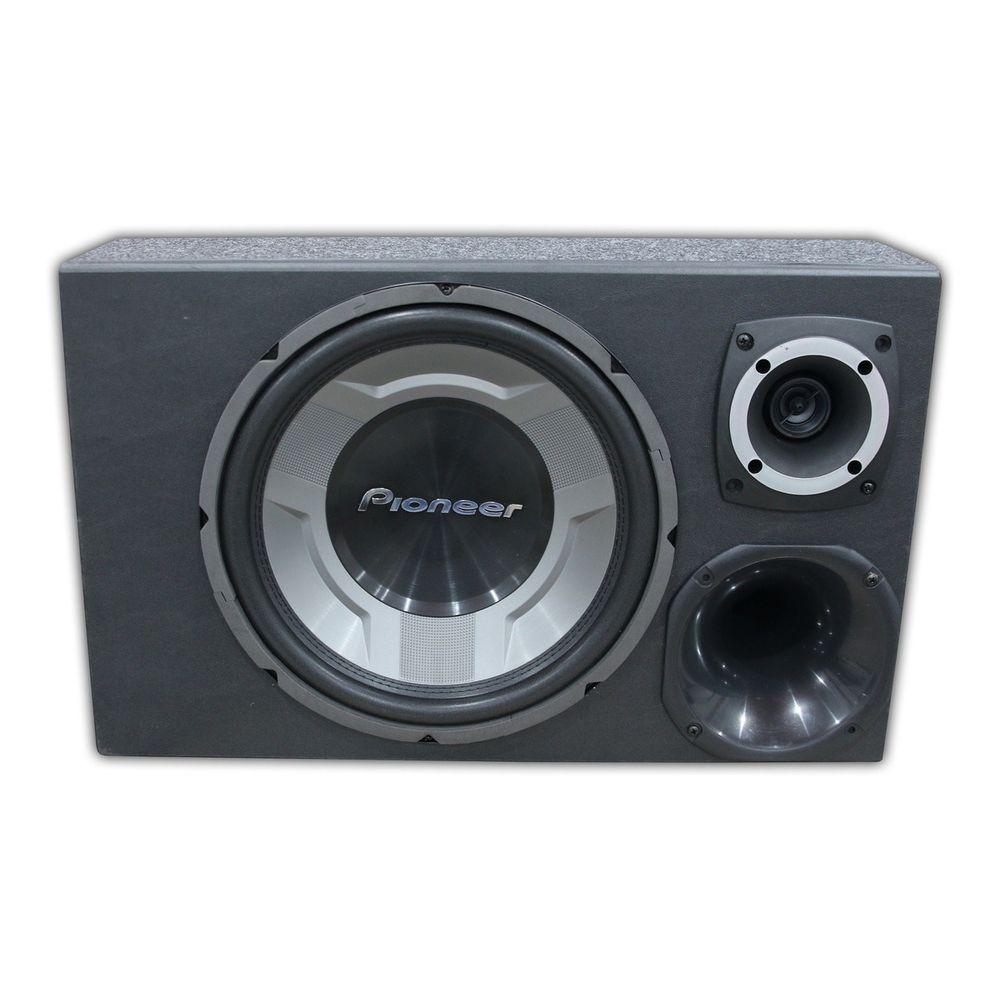 caixa-som-trio-pioneer-12-completa-modulo-falcon-300w-D_NQ_NP_873353-MLB42183820658_062020-F