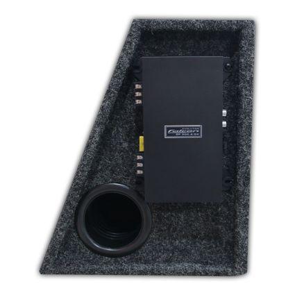 caixa-som-trio-pioneer-12-completa-modulo-falcon-300w-D_NQ_NP_946745-MLB42183820659_062020-F