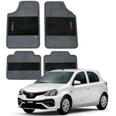 tapete-automotivo-carro-logo-bordado-toyota-etios-D_NQ_NP_629817-MLB42223875937_062020-F