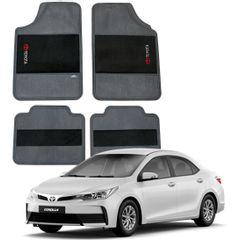 tapete-automotivo-carro-logo-bordado-toyota-corolla-D_NQ_NP_893183-MLB42223921192_062020-F